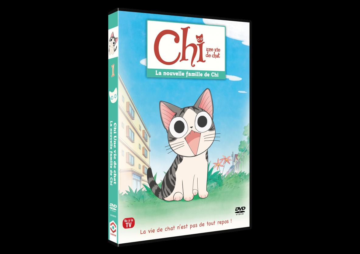 CHI1001FR_3D