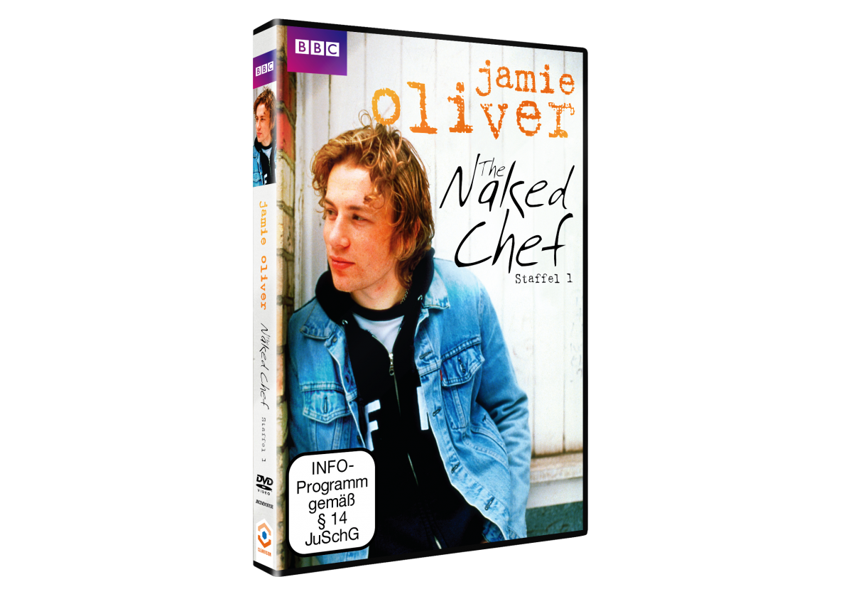 JNCDVD1001DE_JAMIE_OLIVER_THE_NAKED_CHEF_SLV_3D