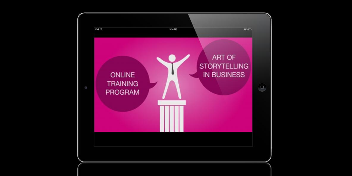 iPad-Landscape-dvlsmith