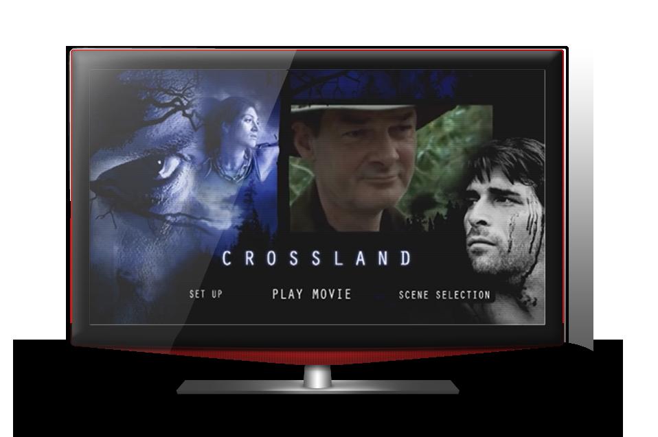 tv-Crossland