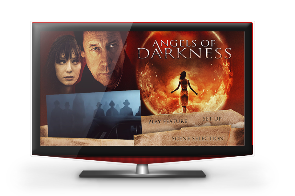 tv-angels-of-darkness