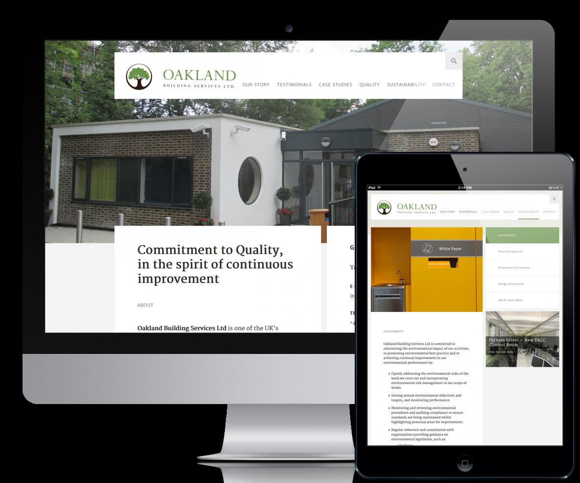 oakland-building-services-ltd